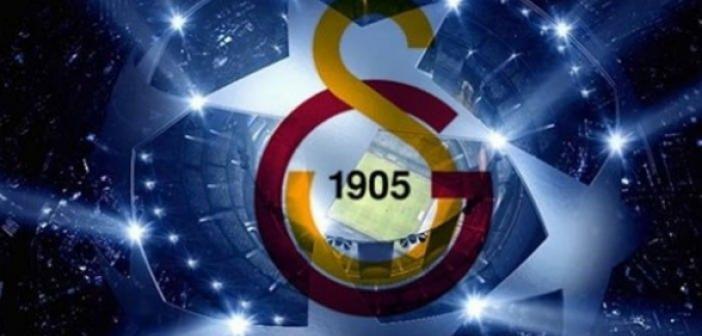 Galatasaray'ın 2021 Şampiyonlar Ligi ön elemedeki muhtemel rakipleri kimler?
