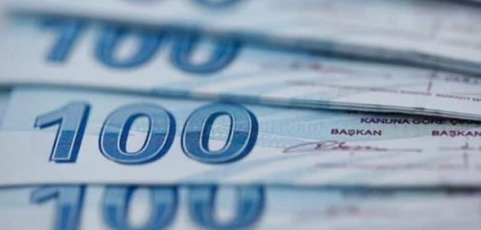 2021 KOSGEB Faizsiz Kredisi Başvuru Şartları ve Süresi Değişti