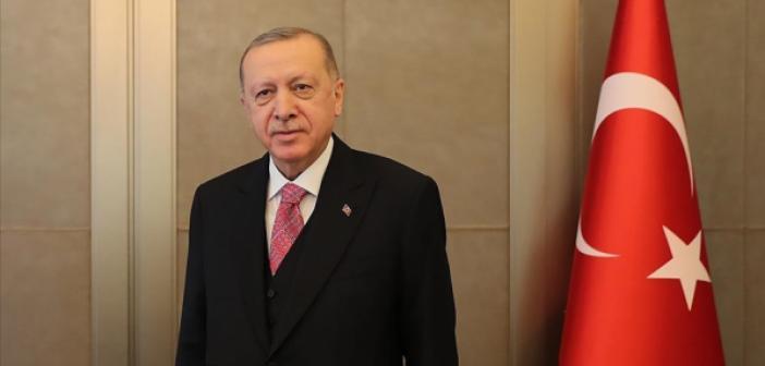 Okullar ne zaman açılacak? Cumhurbaşkanı Erdoğan'dan flaş açıklama...