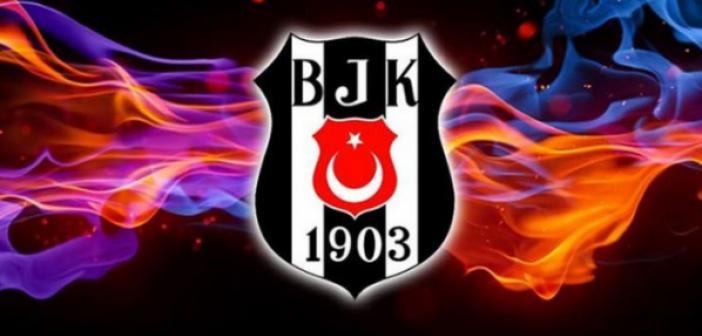 BEŞİKTAŞ ŞAMPİYON! 2020-2021 şampiyonu, +1 averaj farkıyla Beşiktaş oldu!