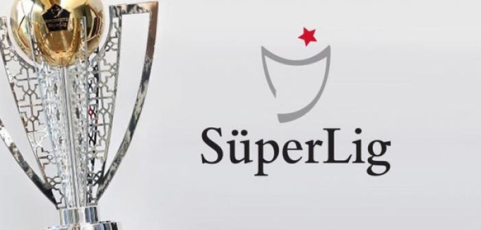 Süper Lig'den düşen takımlar? 2021'de Süper Lig'de küme düşen takımlar belli oldu!