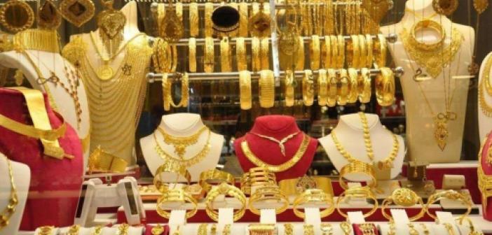 Altın fiyatları bugün kaç TL?