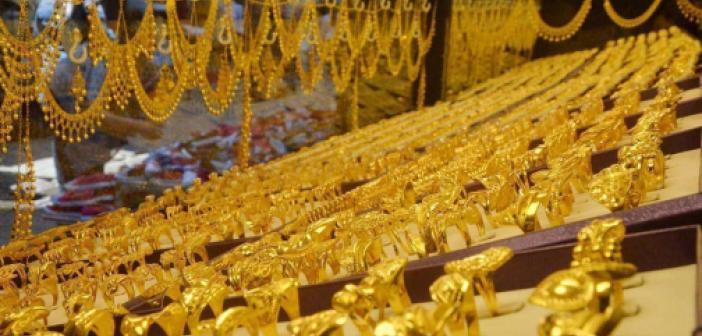 Altının gram fiyatı güne yatay seyirle başlayarak 494 lira seviyesinden işlem görüyor