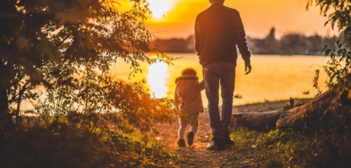 Arapça Babalar Günü Mesajları! Arapça 'Babalar Günün Kutlu Olsun' Ne Demek? 2021 Arapça Babaya sözler