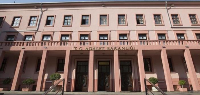 BAŞVURU YAP! Adalet Bakanlığı Personel Alımı Başvuru 2021 - Adalet Bakanlığı Sözleşmeli Personel Alımı 2021 Başvuru Şartları ve Formu