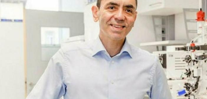 BionTech kurucularından Prof. Dr. Uğur Şahin kimdir? Prof. Dr. Uğur Şahin kaç yaşında, nereli, kiminle evli? Uğur Şahin'in yaptığı işler neler?