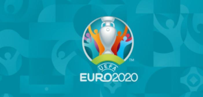 TV'de bugün hangi maçlar var? EURO 2020 21 Haziran 2021 günün maçları neler?