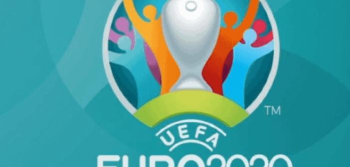 Euro 2020'de hangi takımlar Son 16'ya kaldı? Eşleşmeler, maç tarihleri