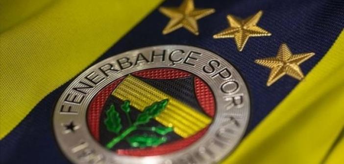 Fenerbahçe Olağan Seçimli Genel Kurul Toplantısı / CANLI YAYIN