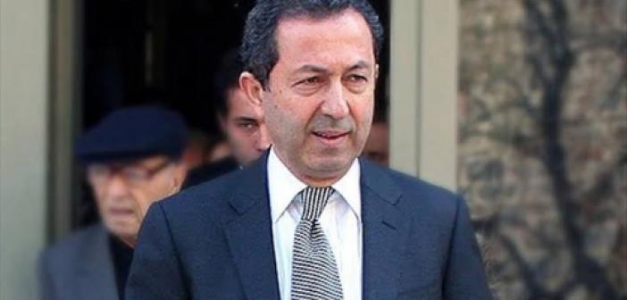 Hayyam Garipoğlu kimdir? Hayyam Garipoğlu kaç yaşında ve aslen nereli? Hayyam Garipoğlu ne iş yapıyor?