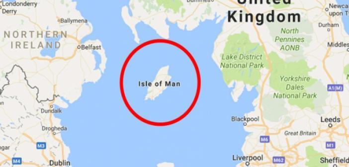 Kılıçdaroğlu'nun bahsettiği Man Adası nerede? Man Adası hangi ülkeye bağlı?
