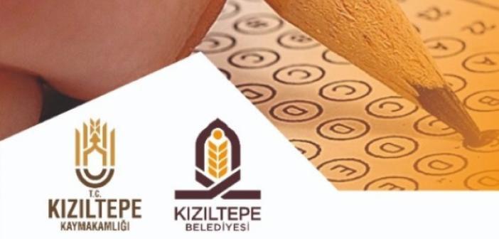 Kızıltepe Belediyesi'nden YKS Öğrencilerine Ücretsiz Ulaşım Desteği