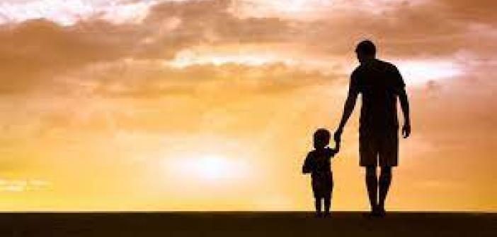 Kürtçe Babalar Günü Mesajları! Kürtçe 'Babalar Günün Kutlu Olsun' Ne Demek? 2021 Kürtçe Babaya sözler