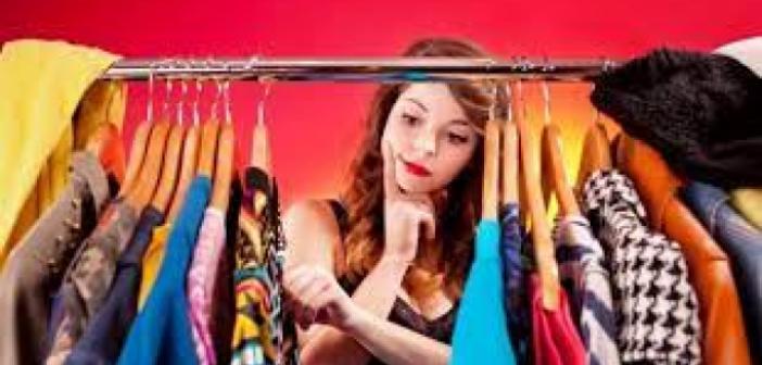 Kürtçe Giymek Ne Demek? Kürtçe Giyinmek Nasıl Denir?