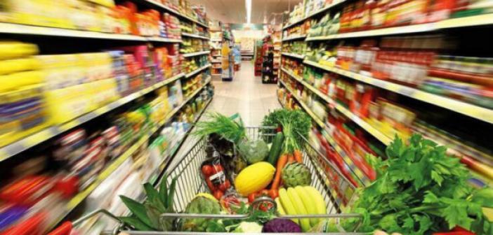 Marketler kaça kadar açık, saat kaçta kapanıyor 2021? Marketler hafta içi - hafta sonu kaçta açılıyor- kapanıyor? İşte yeni çalışma saatleri