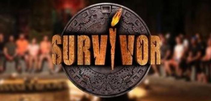 Survivor Ne Zaman Bitiyor? Survivor Final 2021, Suvivor Final Tarihi Açıklandı.