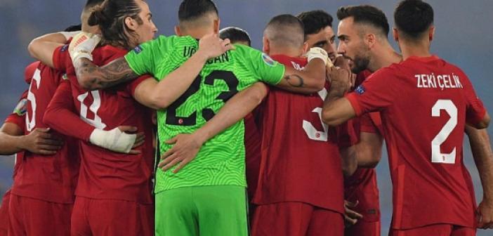 Türkiye Euro 2020 gruplardan çıkabilir mi? Hangi durumda Türkiye gruplardan çıkar?