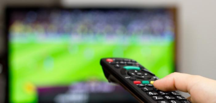 TV'de bugün hangi maçlar var? 23 Haziran EURO 2020 maçları neler?