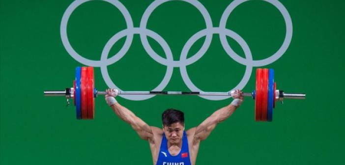 2020 Tokyo Olimpiyat Oyunlarında 'yeni olimpiyat rekorlar'ı kırıldı