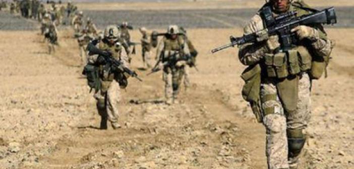 ABD Başkanı Joe Biden'den Afganistan'dan çekilme kararı açıklaması