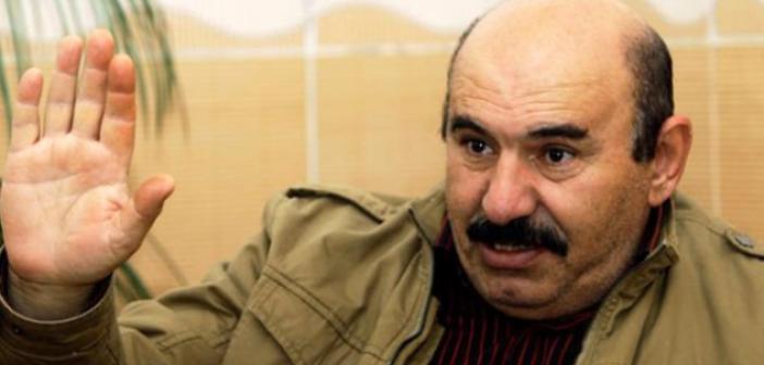 Abdullah Öcalan'ın kardeşi Osman Öcalan kimdir? Osman Öcalan nereli, kaç yaşında, nerede yaşıyor? Osman Öcalan ne yaptı, suçu ne?