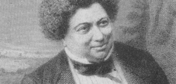 Alexandre Dumas kimdir? Ne zaman yaşamıştır? Hangi kitapları yazmıştır?