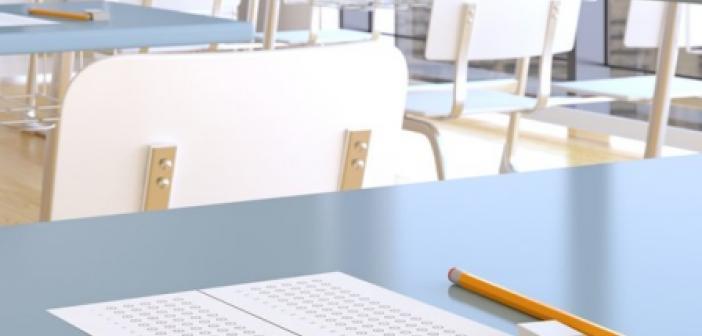 AÖL online sınav öğrenci giriş ekranı: 2021 AÖL 3. dönem sınav tarihi ne zaman? Online sınav nasıl girilir?