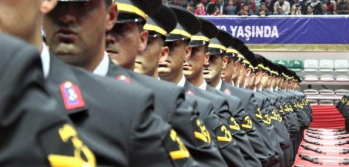 BAŞVUR! Jandarma Sahil Güvenlik Akademisi (JSGA) Öğrenci - Subay Alımı 2021 | JSGA Öğrenci Temini 2021 - JSGA Başvuru Şartları 2021