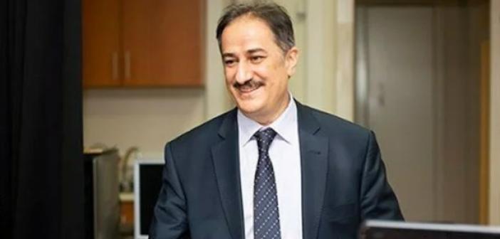 Mehmet Naci İnci kimdir? Boğaziçi Üniversitesi Rektör vekili Prof. Dr. Mehmet Naci İnci kaç yaşında?