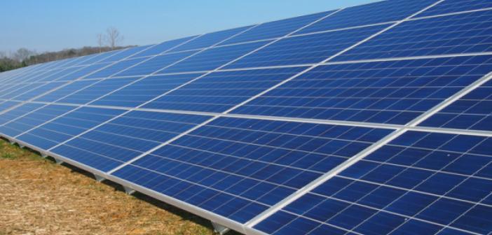 Mardin Büyükşehir Enerjisini Güneşten Alacak!