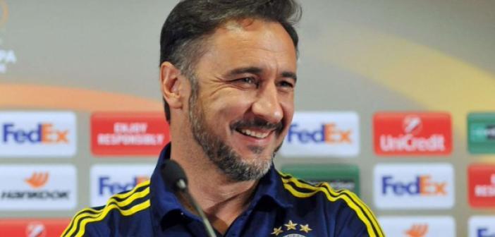 Fenerbahçe'nin yeni teknik direktörü Vitor Pereira kimdir? Hangi takımları  çalıştırdı?