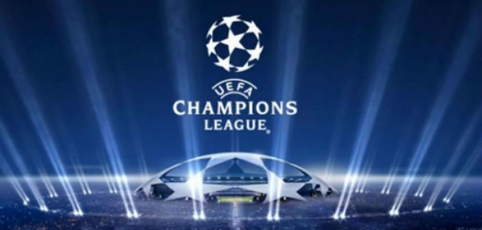 Galatasaray 3. ön eleme turu muhtemel rakipleri kimler? İşte PSV'den sonraki muhtemel takımlar!