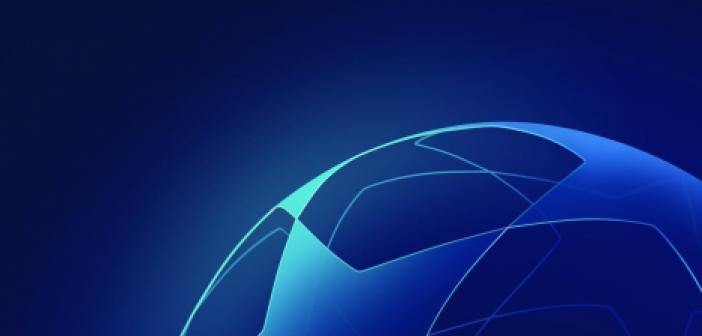 Galatasaray PSV 2. maçı nerede, ne zaman oynanacak? Galatasaray muhtemel 11 nasıl olacak?