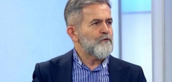 Gazeteci Ali Tarakçı kimdir, nerelidir? Kaç yaşında? Ali Tarakçı'yı kim, neden vurdu? Sedat Peker ne dedi?