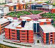 Kilis 7 Aralık Üniversitesi 2021 Taban Puanları (Son 4 Yıl) Başarı Sıralamaları