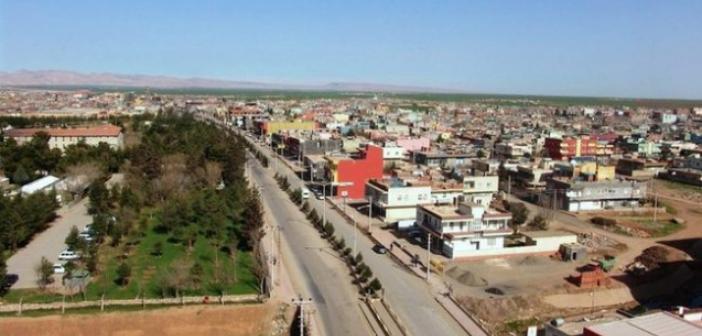 Kızıltepe ilçesi nerede, nereye bağlı? Kızıltepe'de ne oluyor! Mardin Kızıltepe son dakika haberleri
