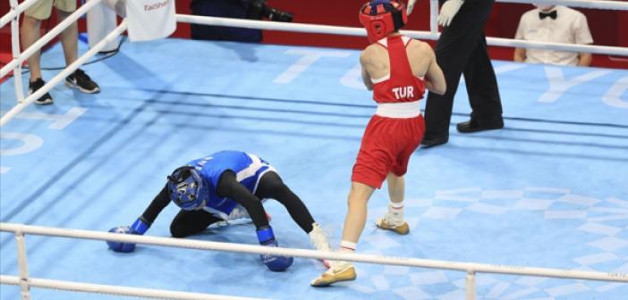 Olimpiyat Oyunların 9. gününde 5 branşta 12 milli sporcu mücadele edecek