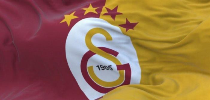 PSV - Galatasaray maçı hangi kanalda? Saat kaçta? İşte kritik maçla ilgili bilgiler...