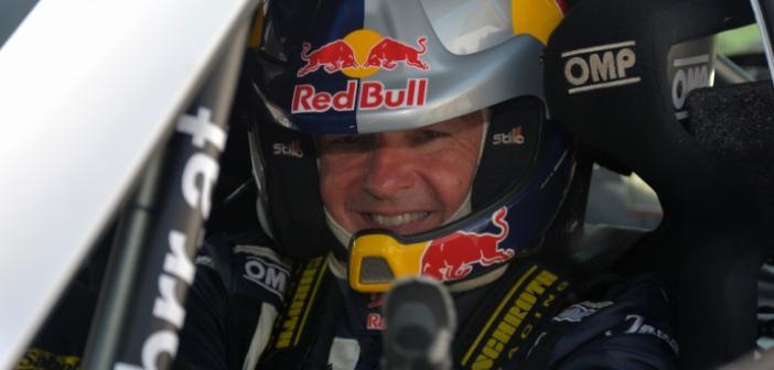 Rallye Weiz nedir? Hangi ülkede, ne zaman düzenlenir? En çok kazanan sürücü kimdir?