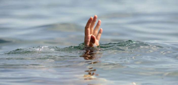 Serinlemek için baraj gölüne giren kardeşler boğuldu
