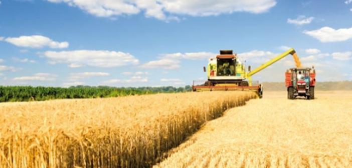 Tarımsal girdi fiyat endeksi artıyor