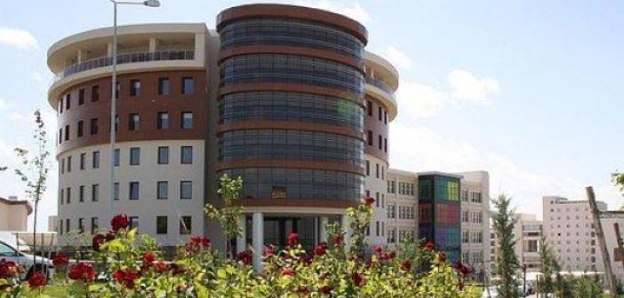Ufuk Üniversitesi 2021 Taban Puanları (Son 4 Yıl) Başarı Sıralamaları