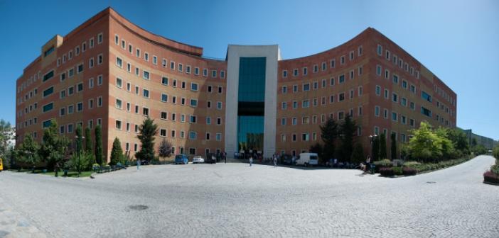 Yeditepe Üniversitesi 2021 Taban Puanları (Son 4 Yıl) Başarı Sıralamaları