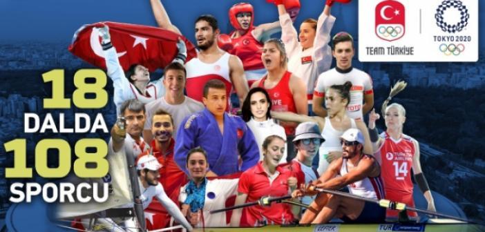 2020 Tokyo'da Türkiye'nin madalya umutları | 2020 Tokyo Olimpiyatları