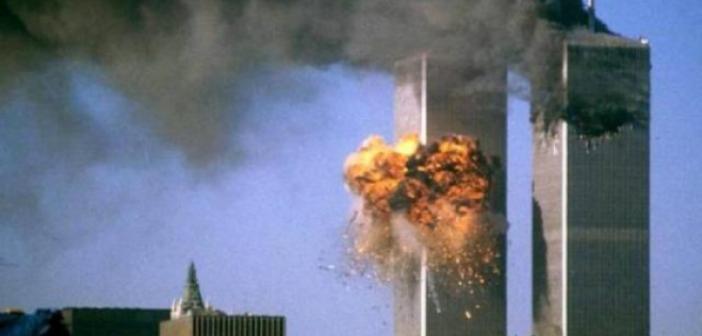 """ABD'de """"11 Eylül"""" uyarısı"""