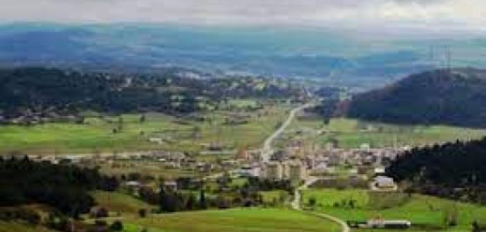Ağlı nerede? Kastamonu Ağlı ilçesinin tarihi ve coğrafi yapısı
