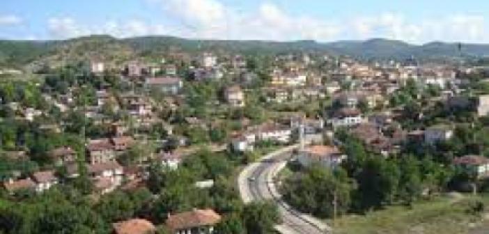 Araç nerede? Kastamonu Araç ilçesinin tarihi, coğrafya yapısı ve nüfusu