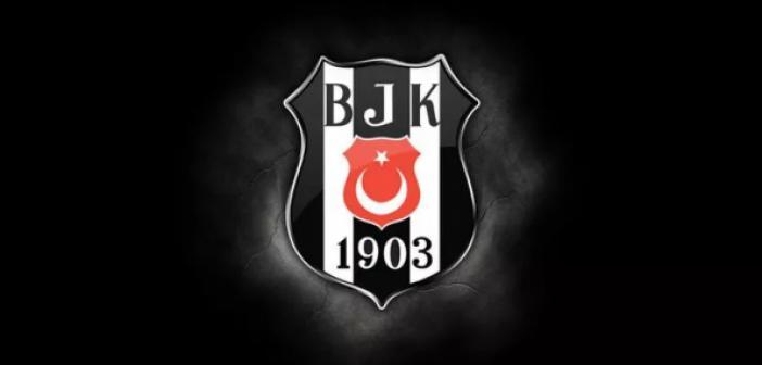 Beşiktaş, Abdullah Avcı'ya 20 milyon 12 bin 192 TL ödeme yapıldığını açıkladı