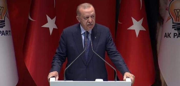 """Erdoğan afet bölgelerine gidecek! Cumhurbaşkanı Erdoğan: """"Memurları enflasyona ezdirmeme sözümüzü yerine getirdik"""""""