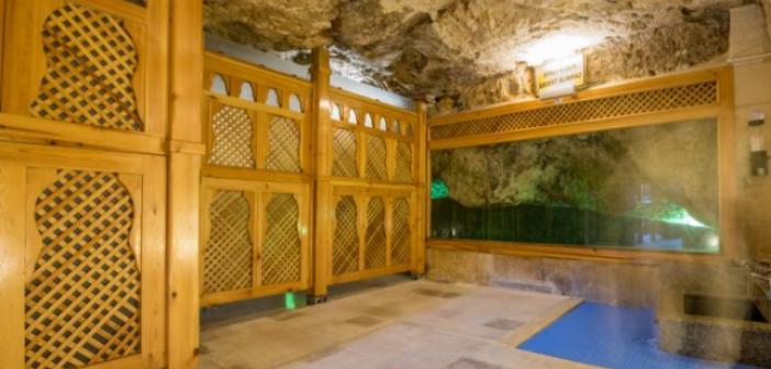 Hz. İbrahim Mağarası Nerede? Nasıl Gidebilirim? Tarihi? Kaç Yıllık?